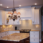 Cabinet contractor Long Island, NY